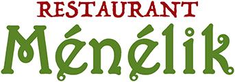 Restaurant Ménélik